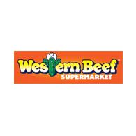 Western Beef Supermarket